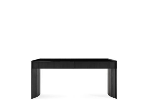 Athus Console