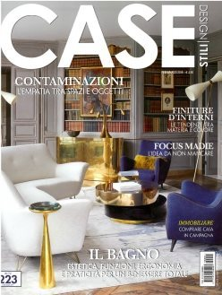 Case Design Stili_Italia_Marzo 2019_thumb