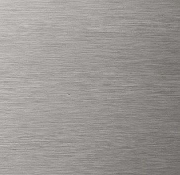 Cashmere-anthracite