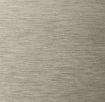 Cashmere-goldgrey