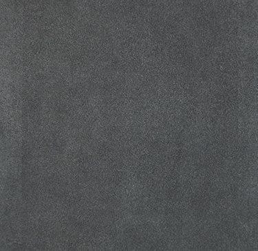 CatL1__0002_suede-grey074