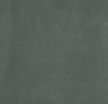 CatL1__0003_suede-grey058