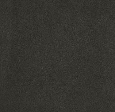 CatL1__0004_suede-grey020