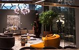 DDC-New-York-showroom-GallottiRadice-158_2