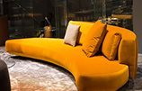 DDC-New-York-showroom-GallottiRadice-158_3