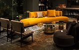 DDC-New-York-showroom-GallottiRadice-158_4