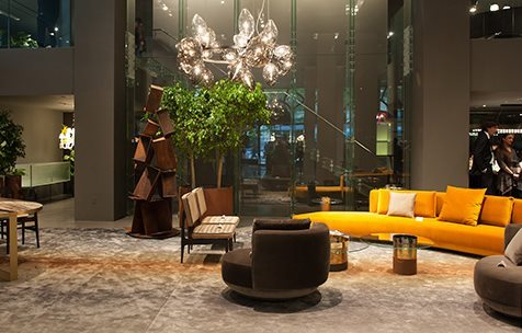 DDC-New-York-showroom-GallottiRadice-476_2