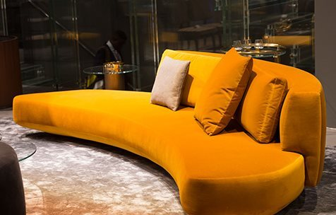 DDC-New-York-showroom-GallottiRadice-476_3