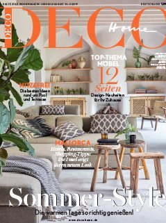 Deco Home_thumb