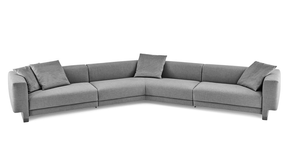 Elissa-Sectional(8)