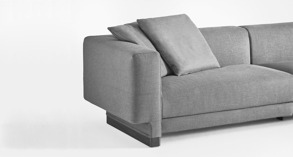 Elissa-Sectional_DET