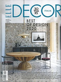 Elle Decor 9-2020-1thumb
