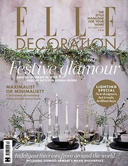Elle-Decoration-December-2017-cover