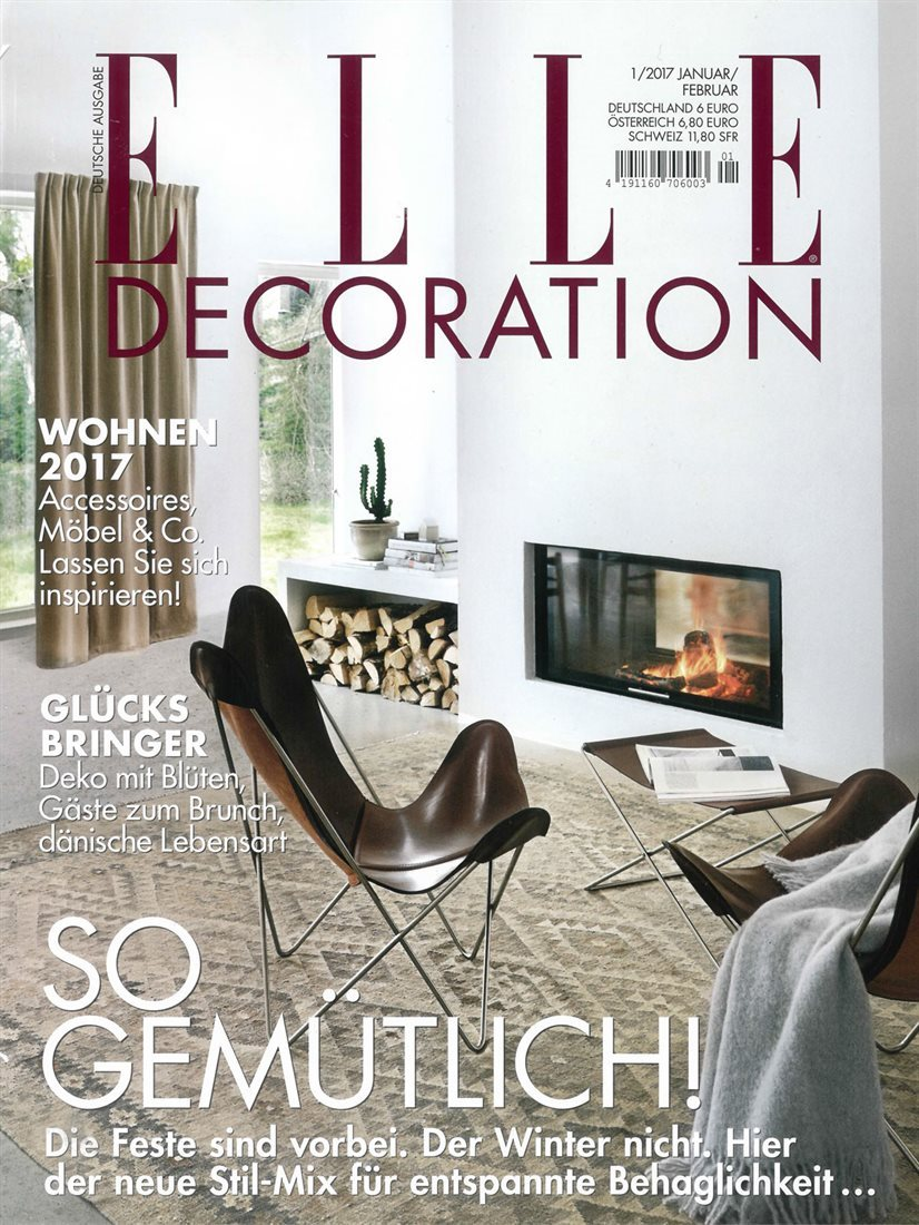 Elle-Decoration-cover(1)