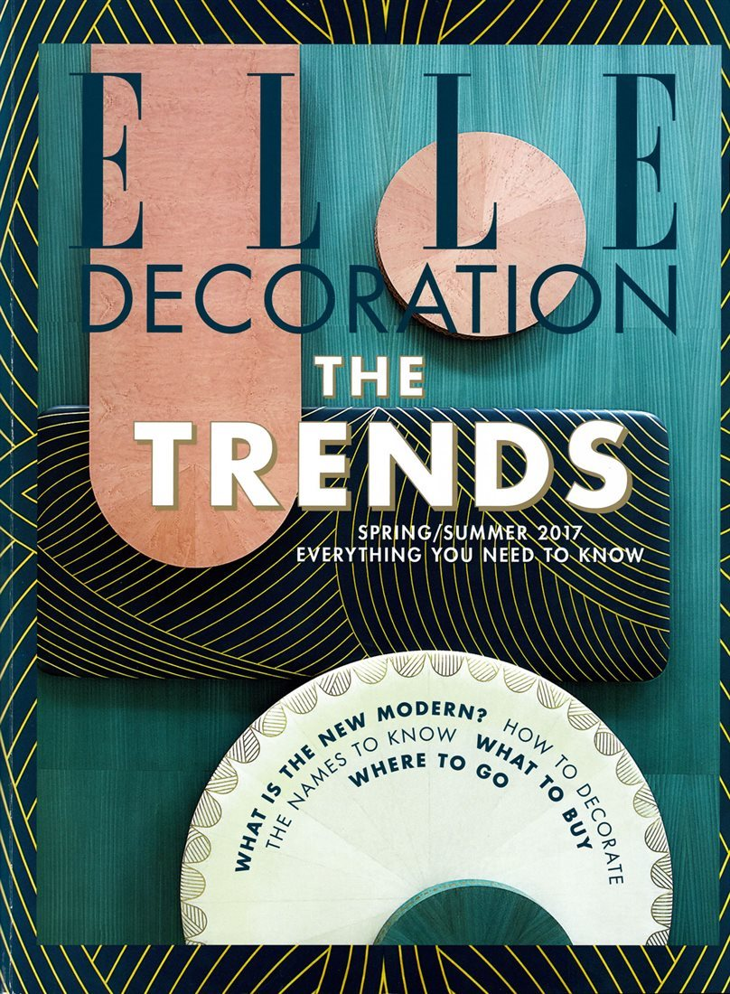 Elle-Decoration-cover