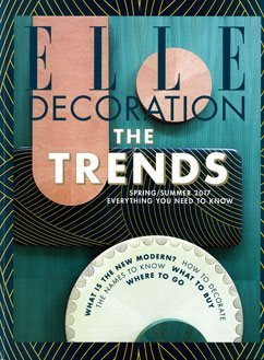 Elle-Decoration-thumb