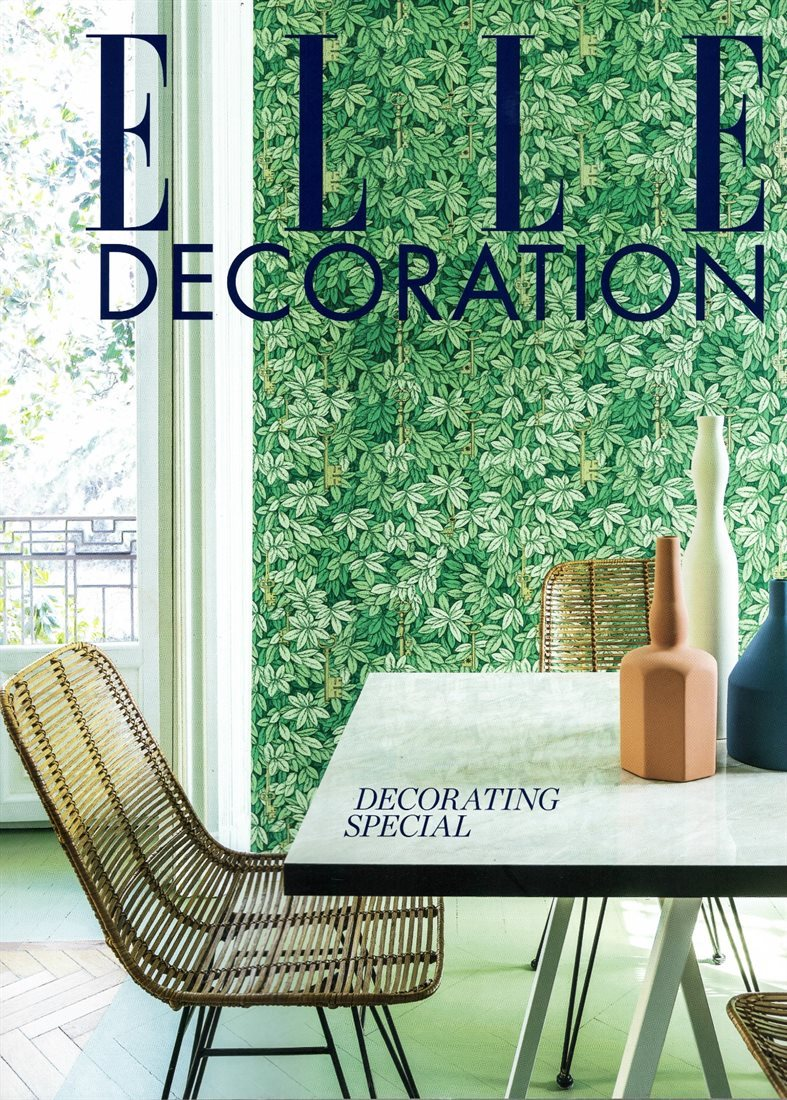 GallottiRadice-Elle-Decoration-April-18-cover