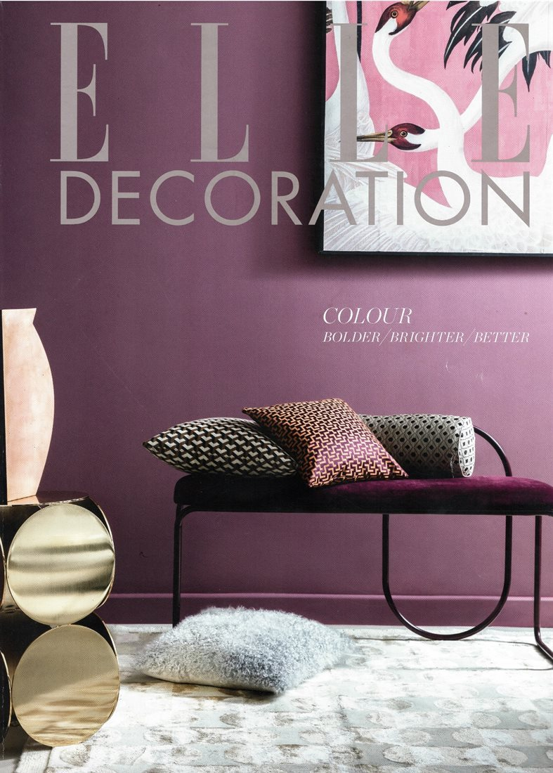GallottiRadice-Elle-Decoration-March-18