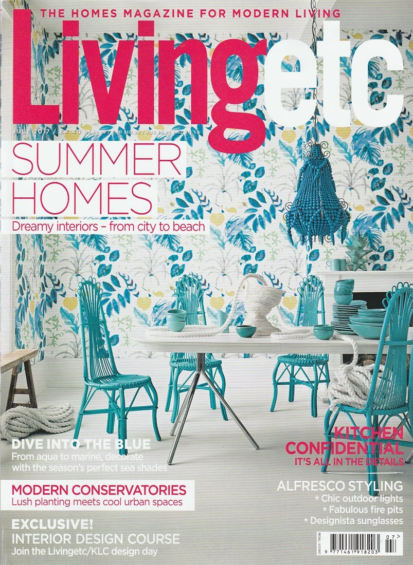 GallottiRadice-Living-Etc-July-2017-cover(1)
