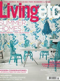 GallottiRadice-Living-Etc-July-2017-mini-cover(1)
