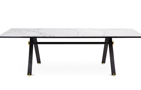 GallottiRadice-Maat-table_1600_G4785