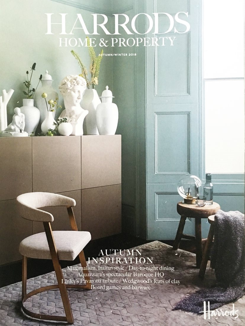 Harrods hep_cover
