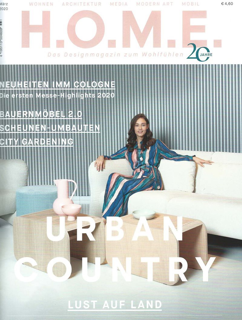 Home_cover(0)