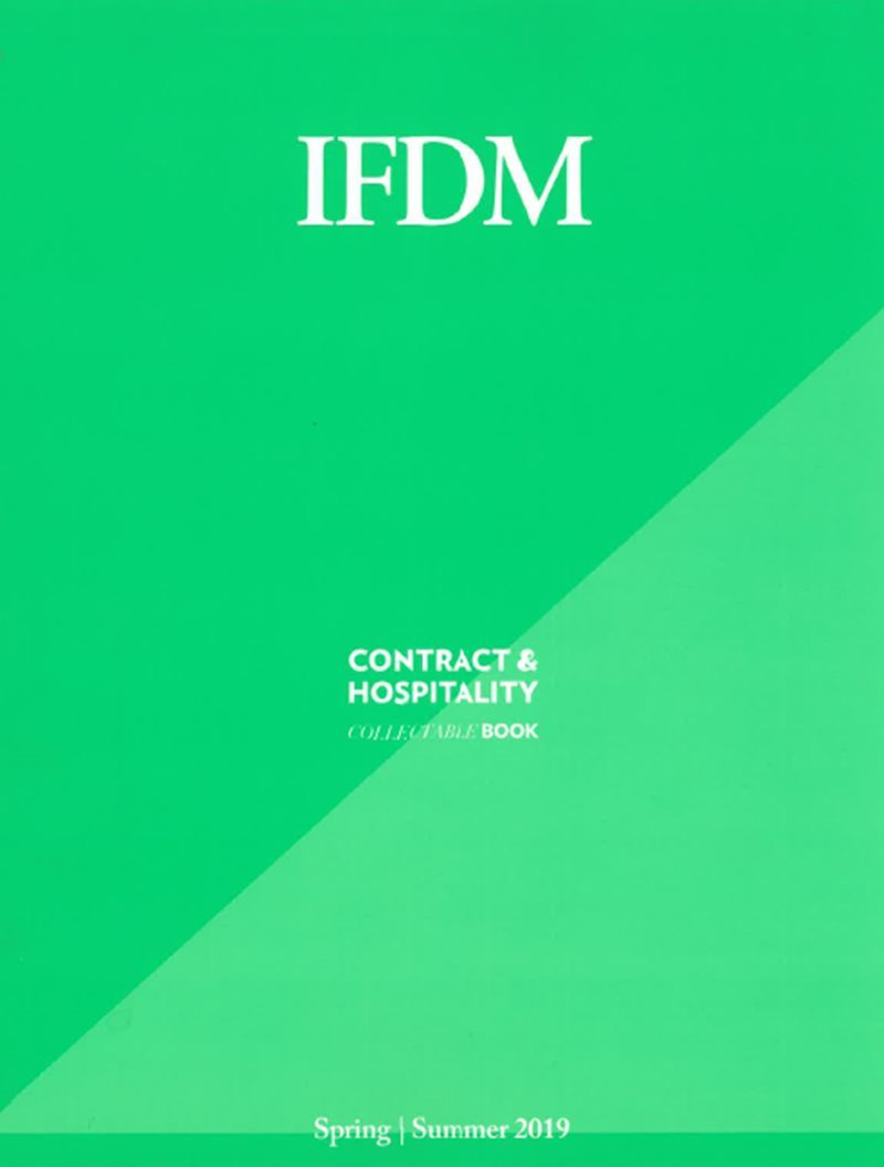 IFDM_ss2019_cover