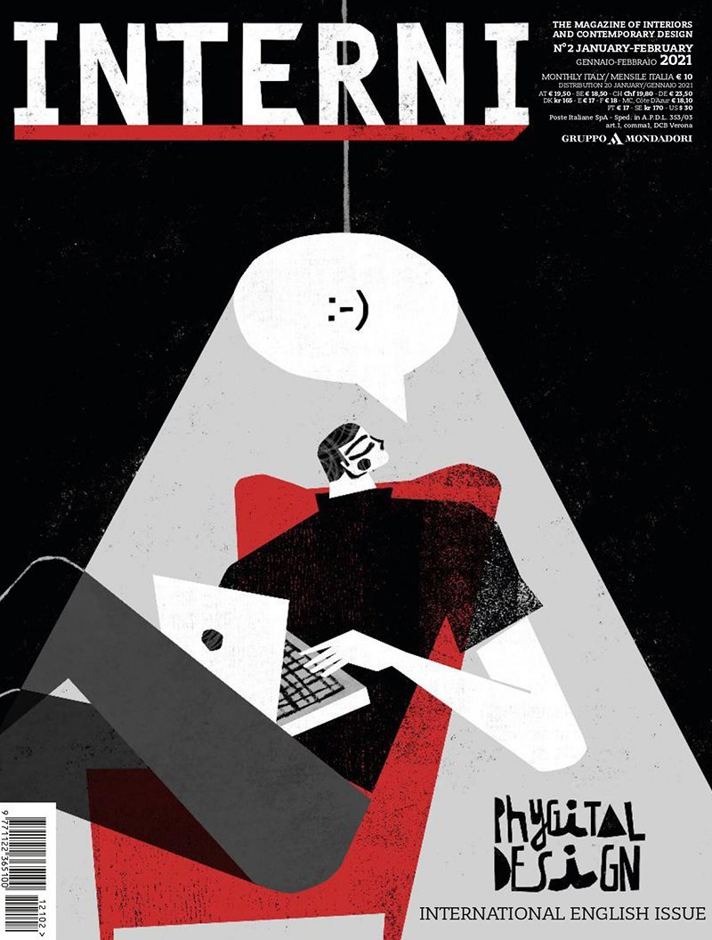 INTERNI_cover(1)