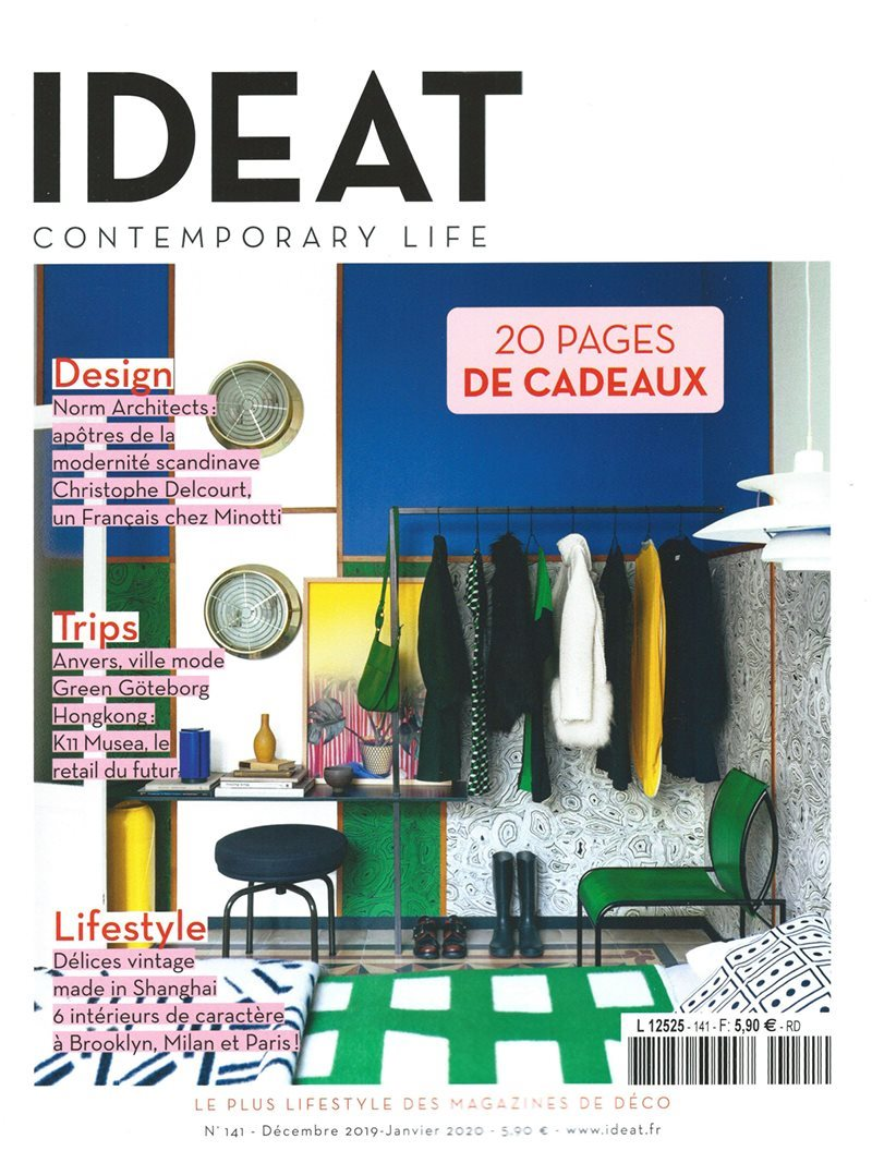 Ideat_cover