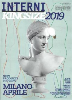 Interni Kingsize 2019_thumb