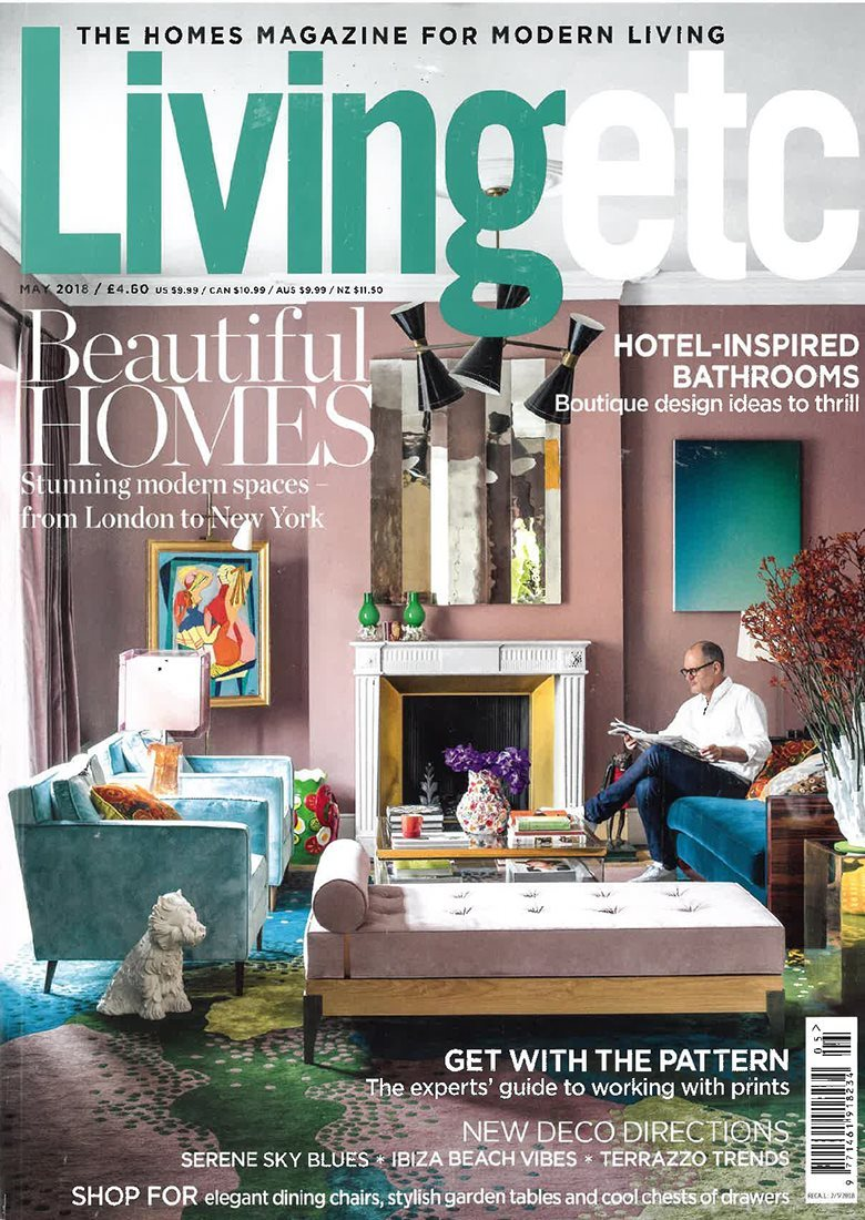Living Etc-cover1