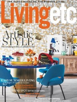 Living Etc_July 2018_thumb