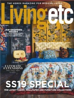 Living Etc_UK_Marzo 2019_thumb