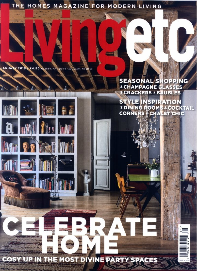 Living Etc_cover