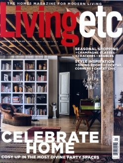 Living Etc_thumb