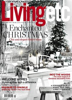 Living-etc-December-2017-cover