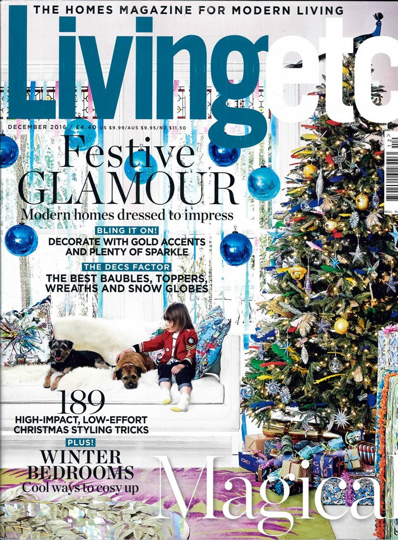 Living-etc-december-cover