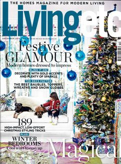 Living-etc-december-thumb