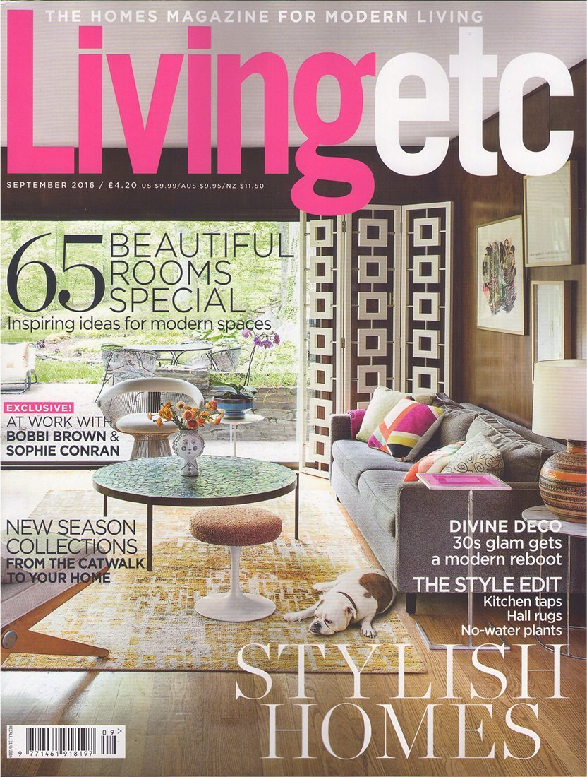 Livingetc-september16_cover