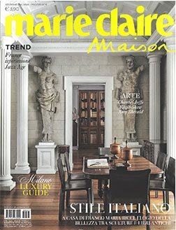 Marie-Claire_cover