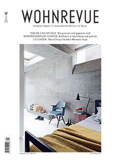 Wo-september-2016-thumb