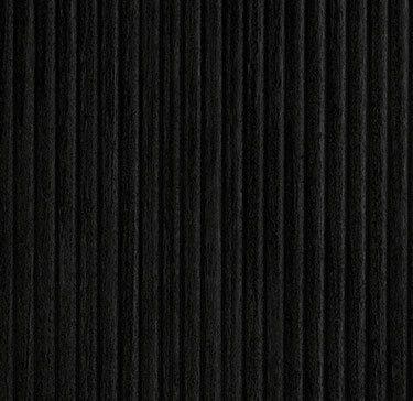 __Tiglio-nero