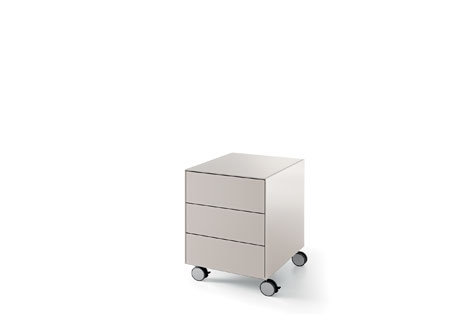 Air Drawer 3