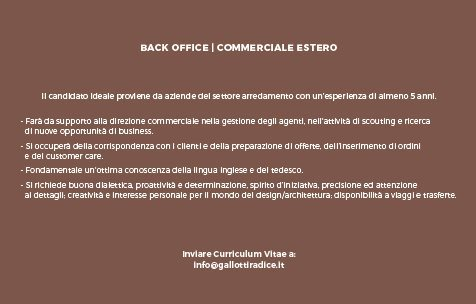 backoffice476