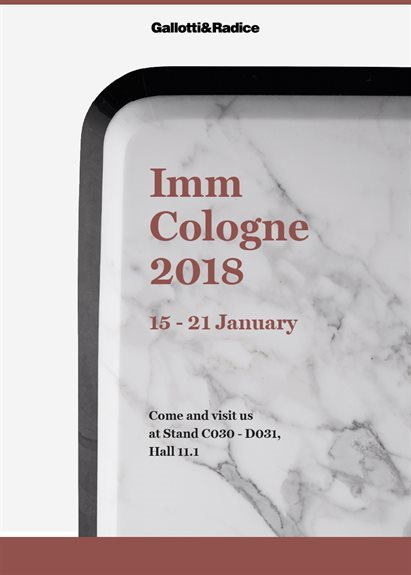 colonia2018_red