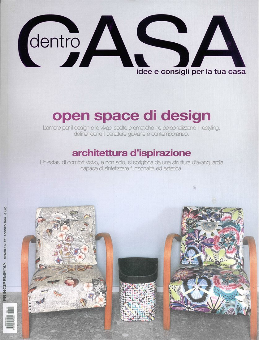 dentroCasa-cover(1)