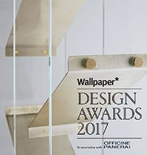 design-awards