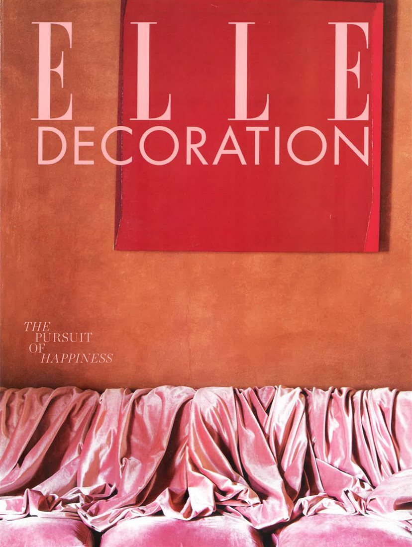 elledecor-july