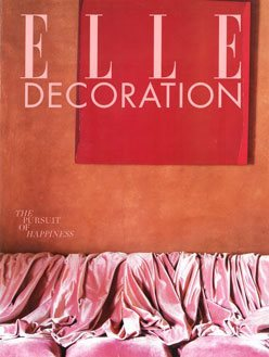 elledecor-thumb